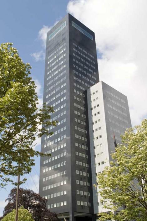 Achmea Toren 1