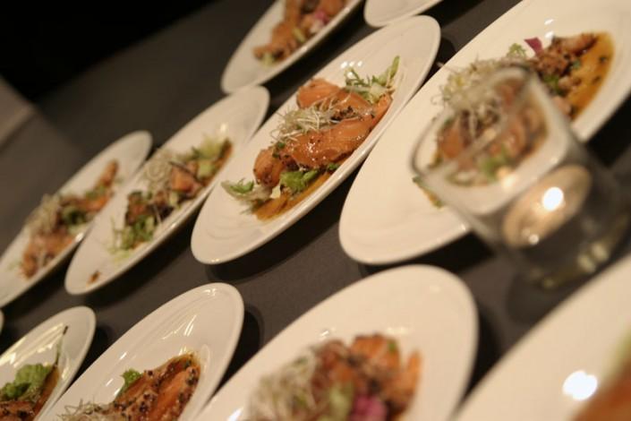 Foto Culinair